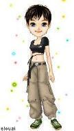 doll (4).jpg